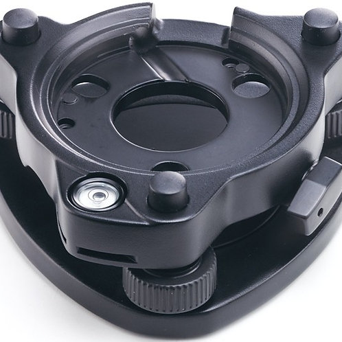 Треггер Leica CTB101