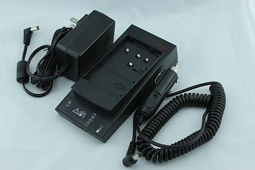 Зарядное устройство Leica GKL112