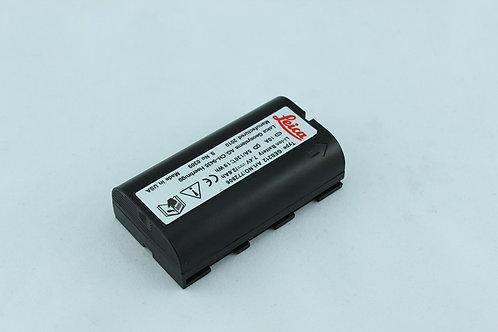 Аккумулятор Leica GEB-212