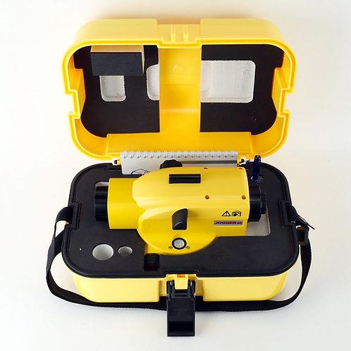 Оптический нивелир Leica Jogger 28 б/у
