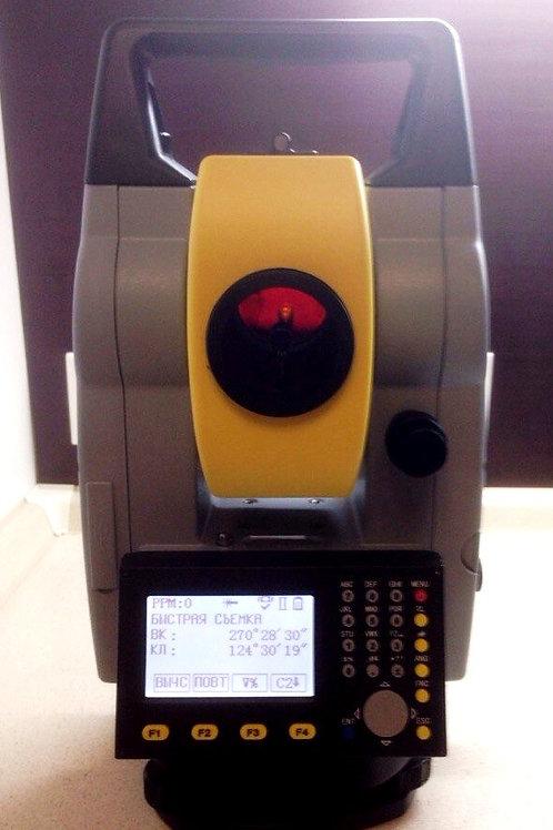 Тахеомет Geomax ZipPro 10R