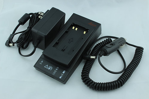 Зарядное устройство Leica GKL211 (221)