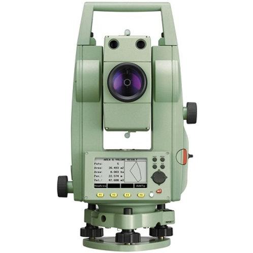 Тахеометр Leica TCR407 Power R1000 б/у