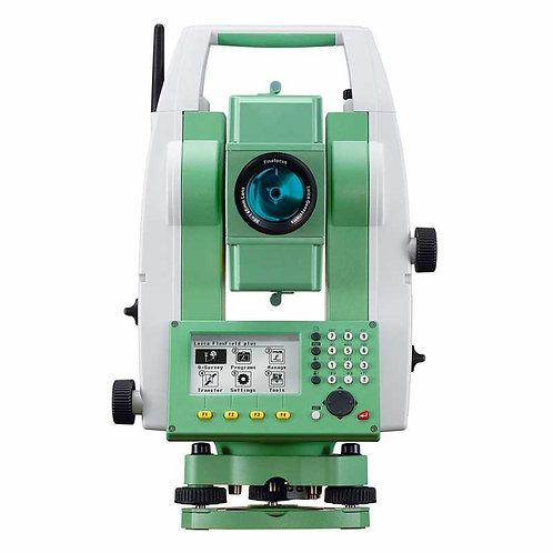 Тахеометр Leica TS-06 Plus 5 б/у