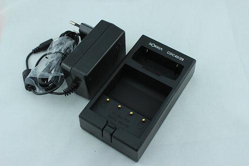 Зарядное устройство Sokkia CDC40/29