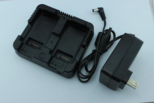 Зарядное устройство Nikon Nivo (focus)