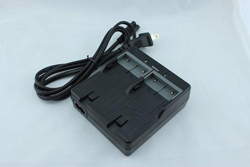 Зарядное устройство TopCon BC-30D