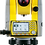 """Thumbnail: Тахеометр Geomax Zoom 20 Pro A4 2"""" витринный образец"""