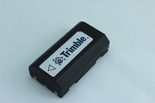 Аккумулятор Trimble 54344