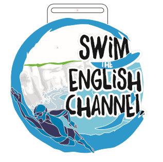Swim the English Channel