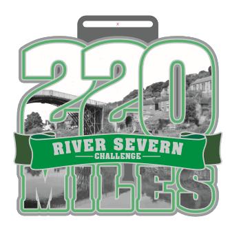 River Severn Challenge