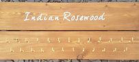Indian Rosewood (2).jpg