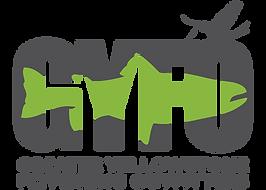 gyfo logo.png