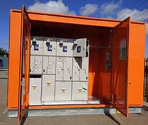 kiosk_substation1.jpg
