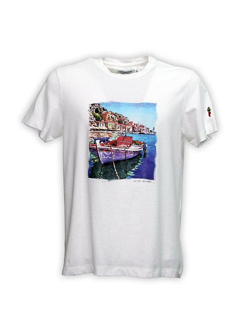 T-shirt M/M