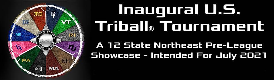 Website-TRIBALL-Tournament-Crowdfund-Ban