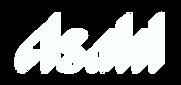 asahi-logo-event-web.png