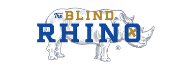 SPONSOR LOGO - BLIND RHINO.png