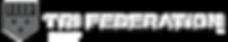 TRI FED CAST - LOGO+TITLE - NEW WEB LAND