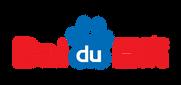 baidu-logo-event-web.png