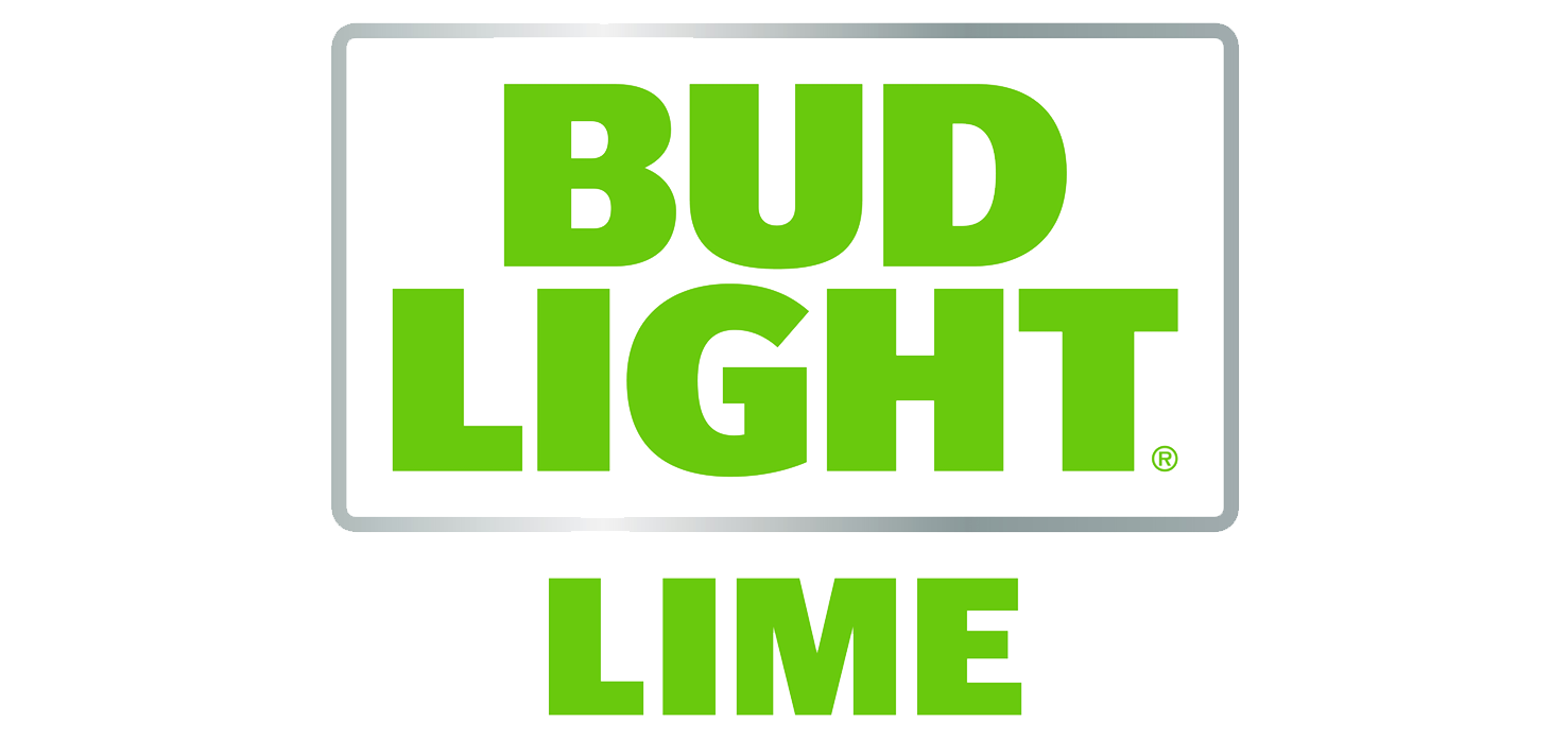 budlime-logo-event-web.png