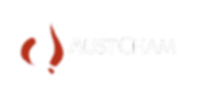 austcham-logo-event-web.png