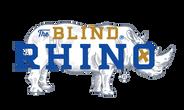 BLIND RHINO WEB LOGO - rhino.png