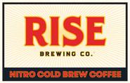 RISE_Hero-NCBC (1).jpg