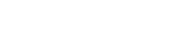 andhow_logo-white.png