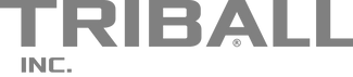TRIBALL INC LOGO NEWEST - GREY.png