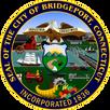 Bridgeport_seal.png