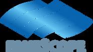 1200px-BlueScope_logo.svg.png