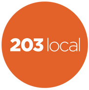 203local - web logo.png