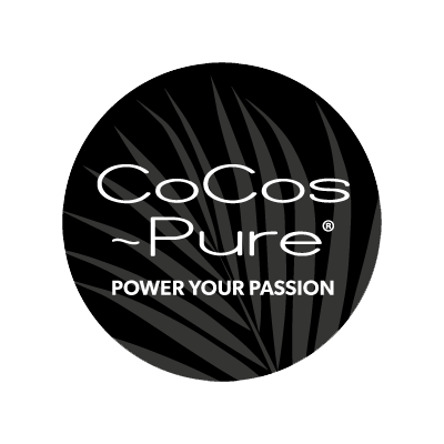 cocos pure logo.png