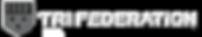 TRI FED INC LOGO+TITLE - NEW WEB LANDING