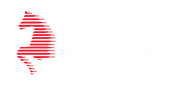 santafe-logo-event-web.png