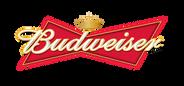 bud-logo-event-web.png