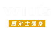 wills logo WHITE.png