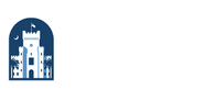 WEBSITE PARTNER SLIDER LOGOS-CITADEL.png