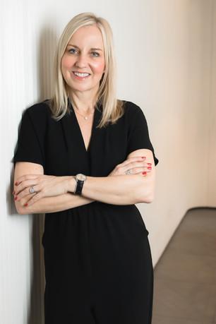 Marianne Haggstrom Headshots   SW11   London