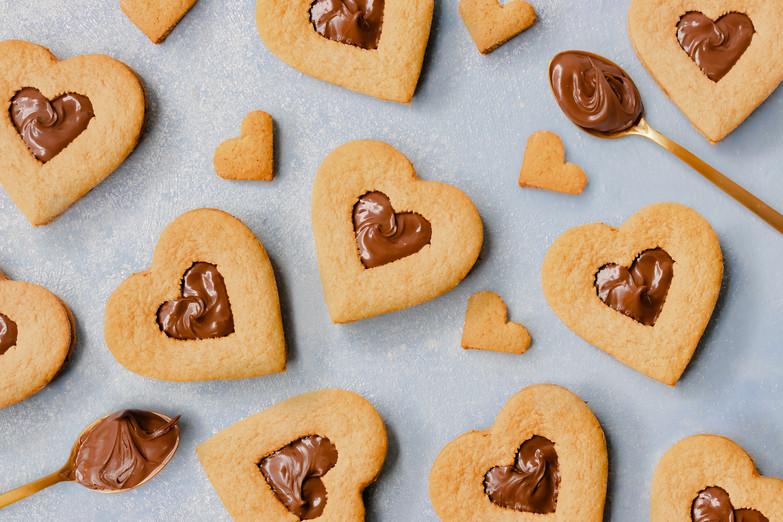 heartcookie-12.jpg
