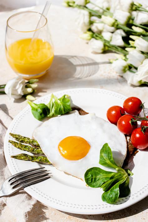 egg-11.jpg