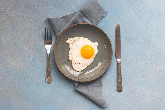 egg-5.jpg