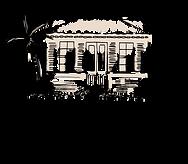bajan_house1_tan logo.png