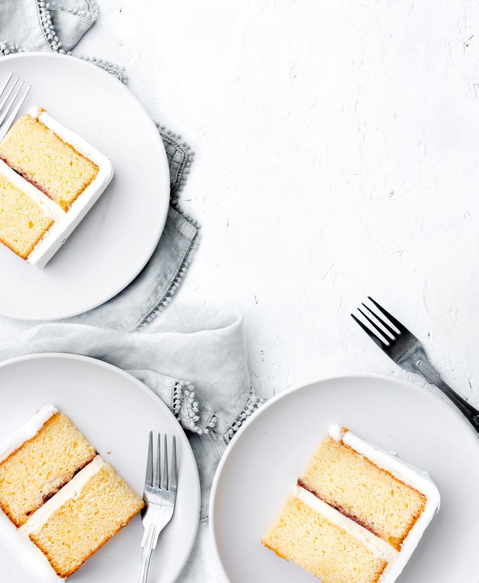 cake-22.jpg