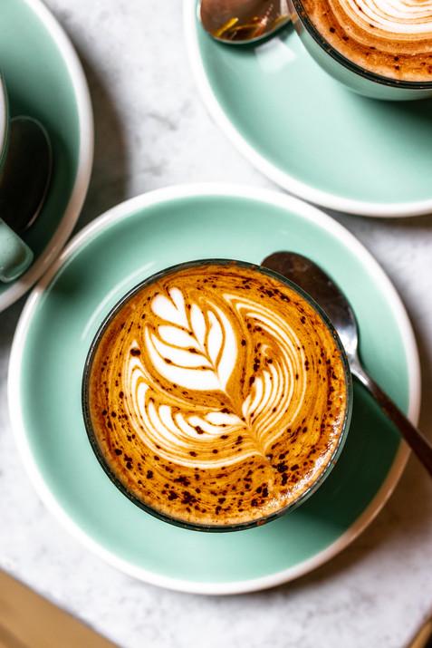 Coffee EXTRA 2.jpg
