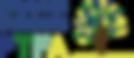 PTFA_color_logo.png
