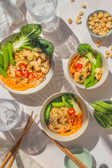 noodles copy.jpg