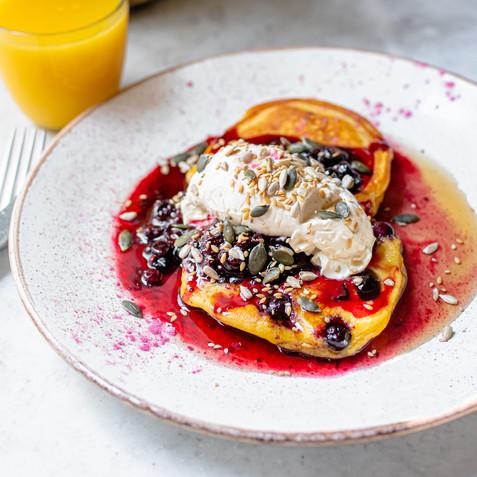 Blueberry Buttermilk Pancakes.jpg