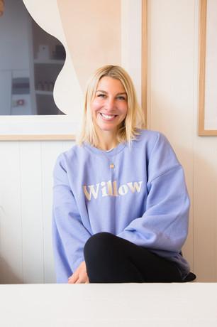 Willow London   Marianne Haggstrom Headshots   SW11   London